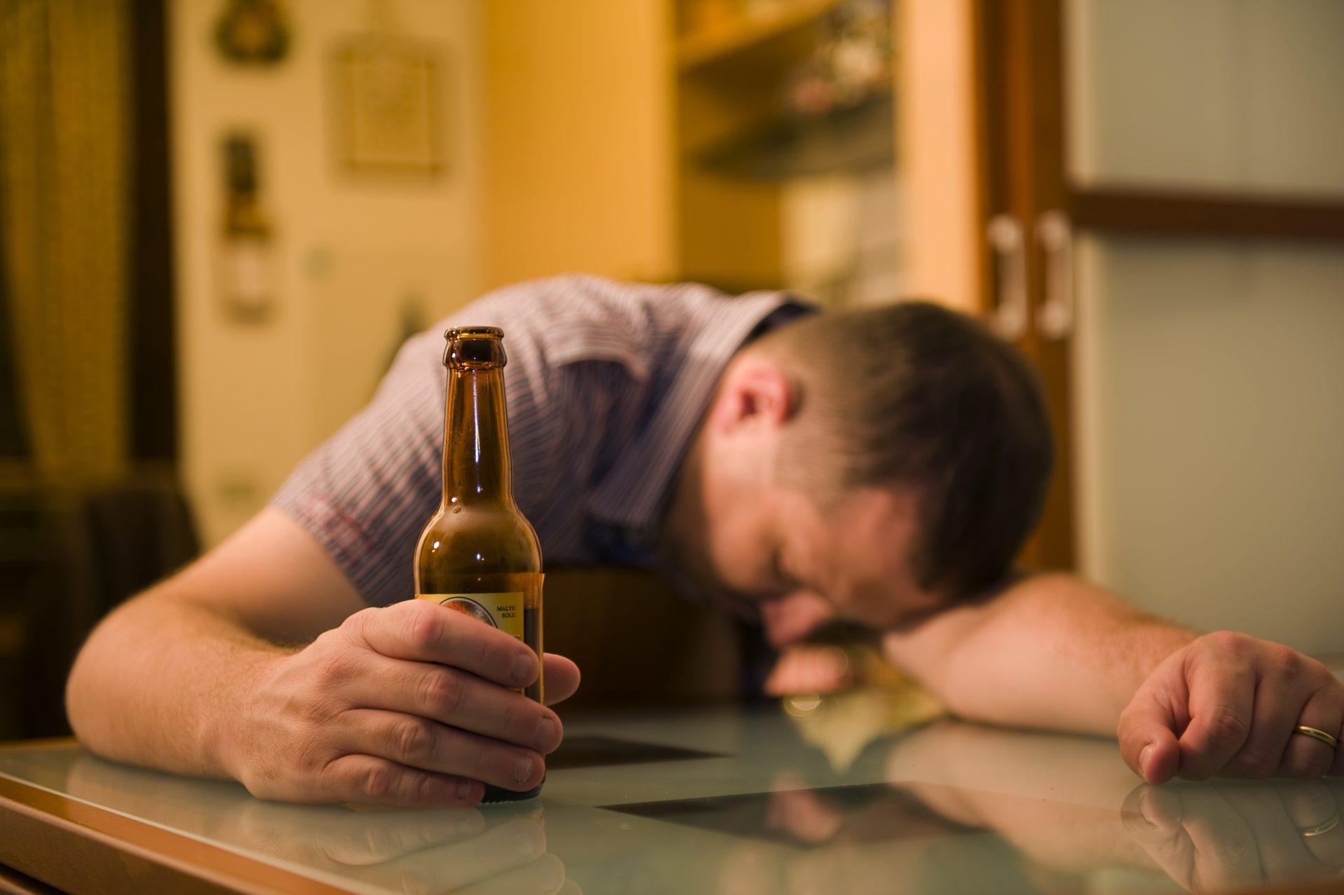 alcohol rehabilitation bc