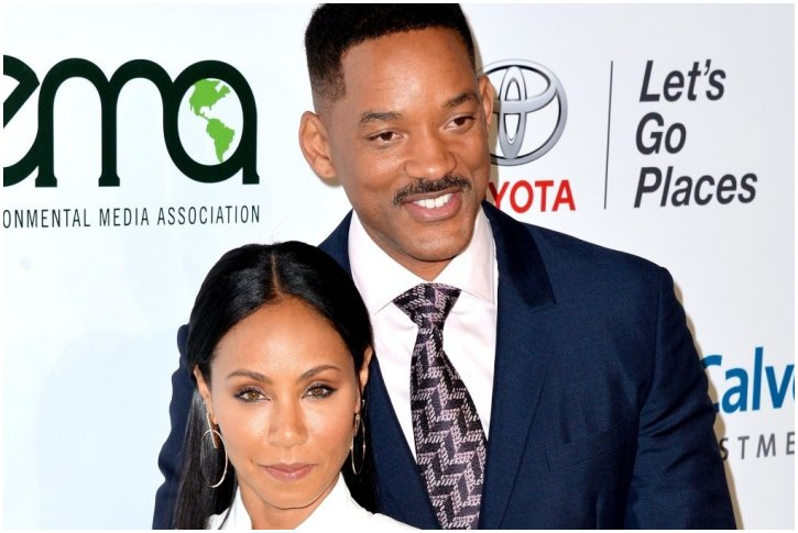 13 Hollywood Marriages with the Biggest Age Gaps