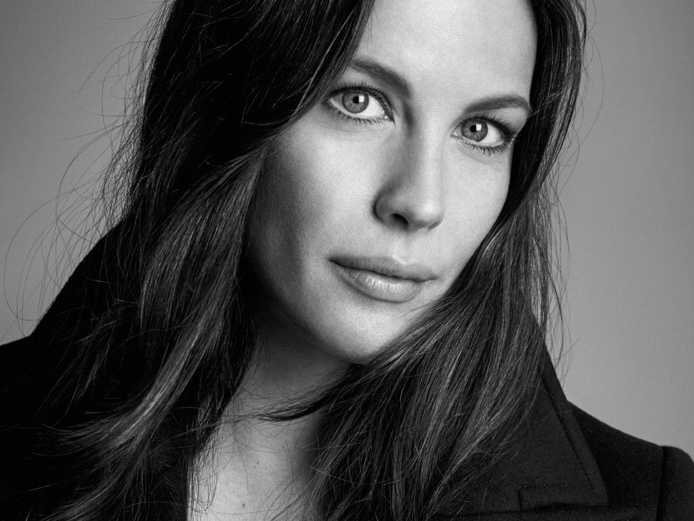 Liv Tyler Hasn't Aged Since Lord of the Rings, Here's the