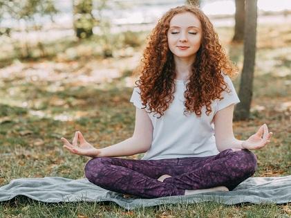 photo-of-woman-meditating