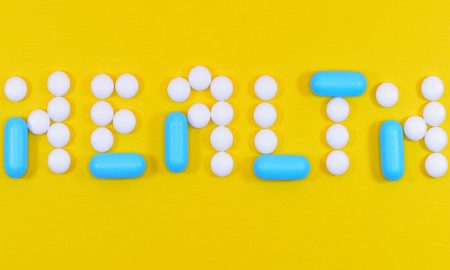 white-and-blue-health-pill-and-tablet-letter-cutout