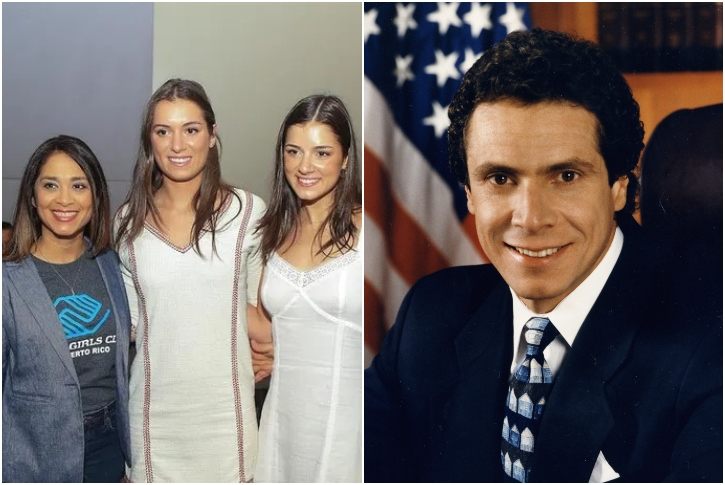 andrew-cuomo-daughters