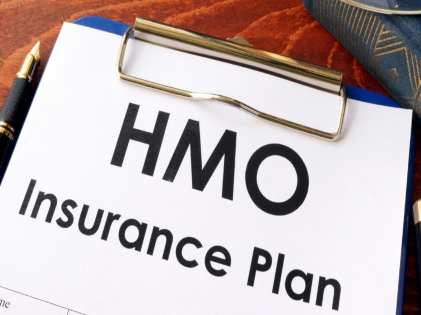 Five Health Care Insurance Policies that You Should ...